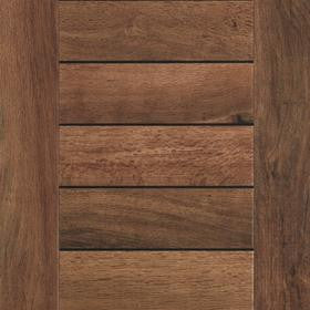 Art Select in Rustic Oak Parquet £55.43 per Sqm