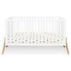 Molly Cot/Junior Bed