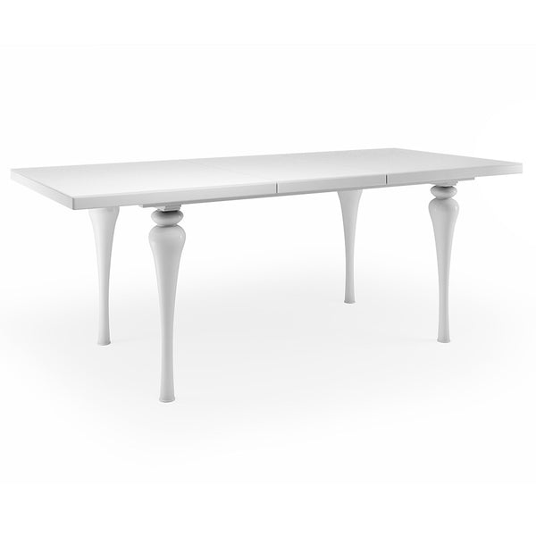 Marmont Extending Dining Table