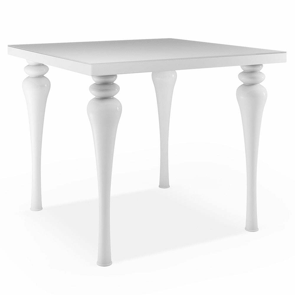 Marmont Dining Table