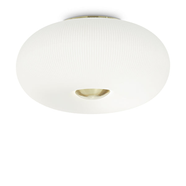Pob Ceiling Light