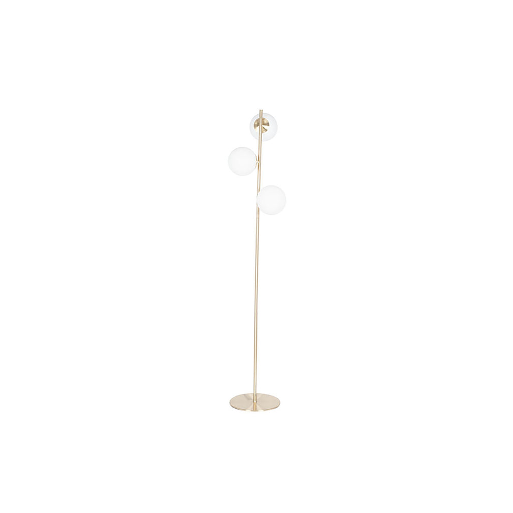 Astral Floor Lamp - DUE IN 15/10/20