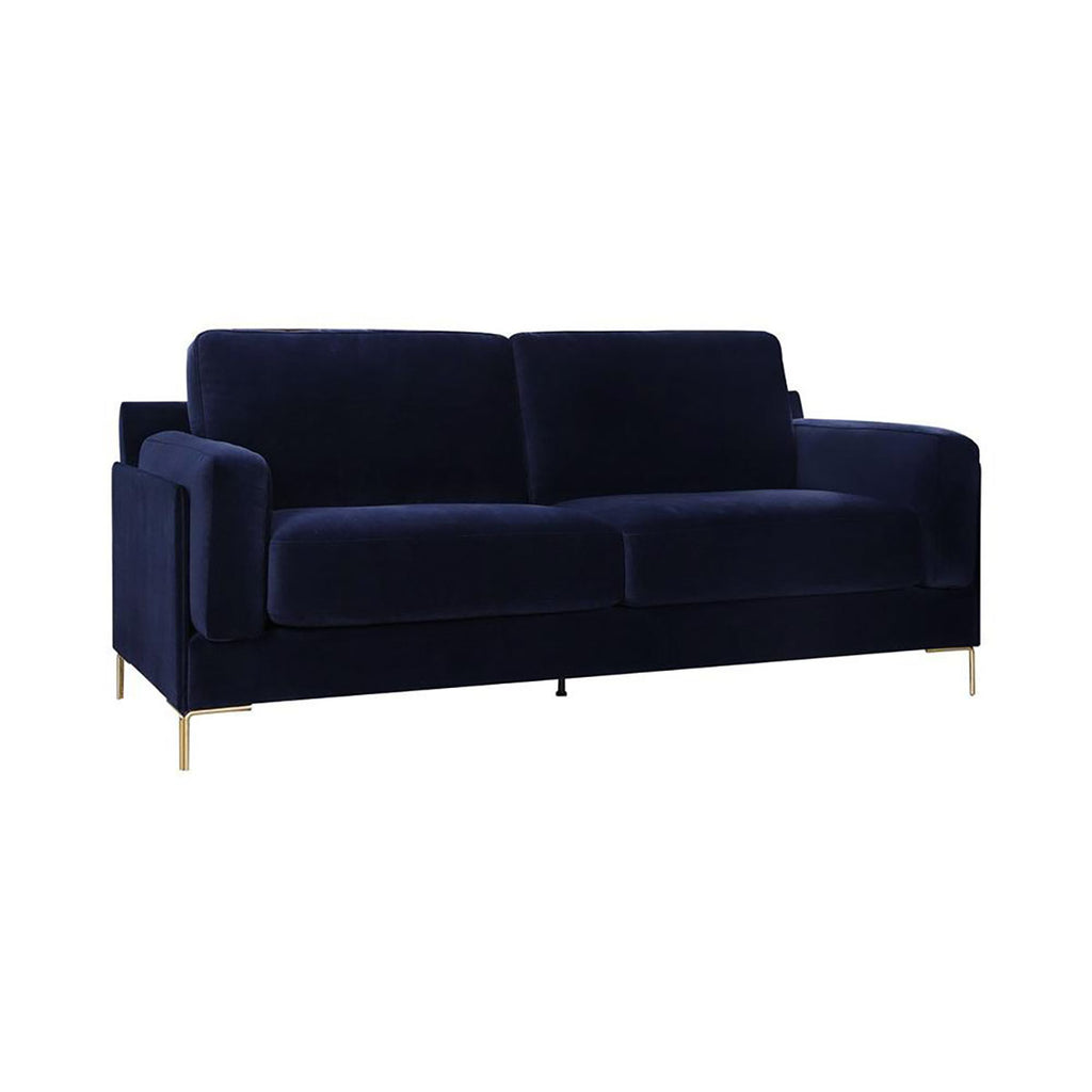 Loxley 3 Seater Sofa