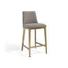 Smith Bar Stool