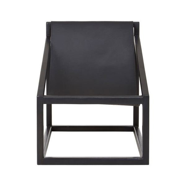 Oslo Cube Chair