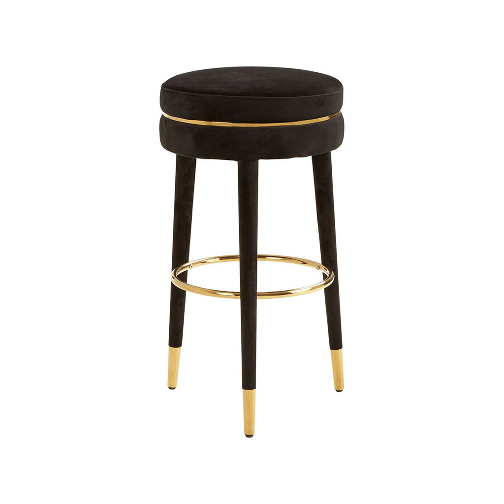 Brooklyn Bar Stool