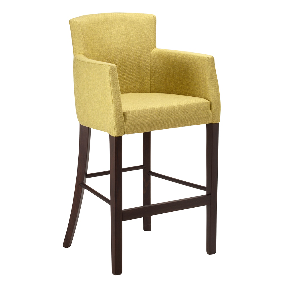 Plaza Bar Stool