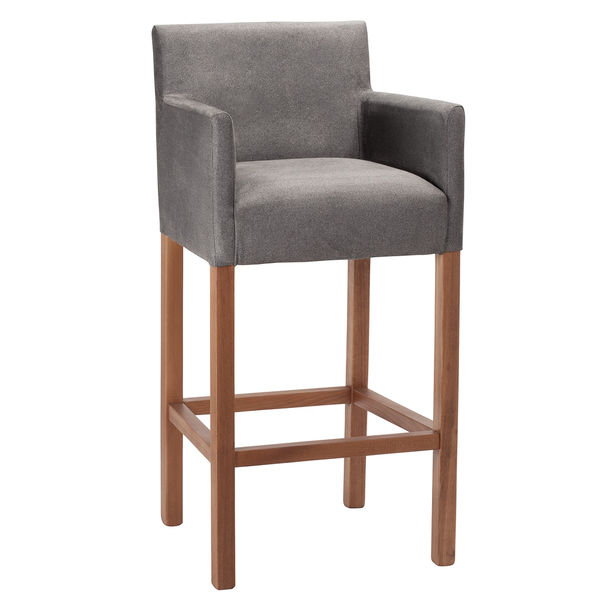 Marborough Bar Stool
