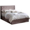 Charlotte Ottoman Bed