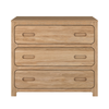 Hudson Chest of Drawers