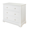 Annabelle Chest of Drawers