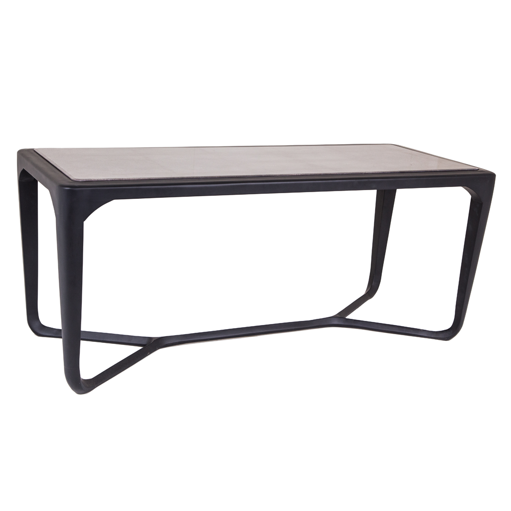 Galvin Coffee Table