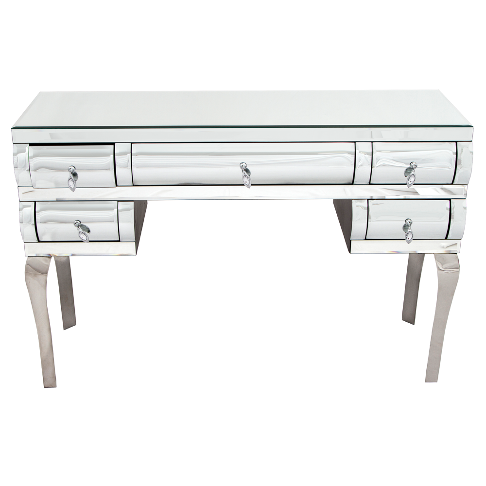 Sophie Dressing Table