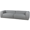 Bubble 4 Seater Sofa