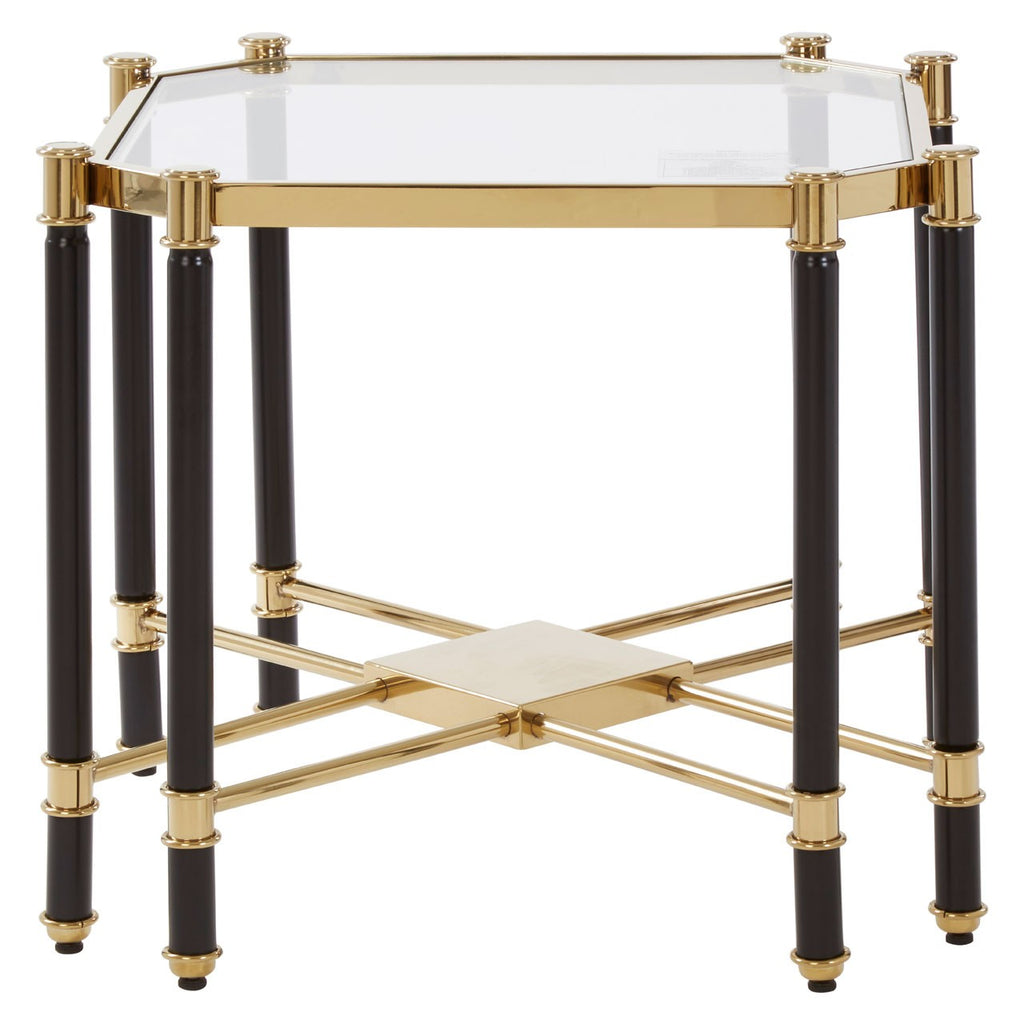 Carmelo Side Table