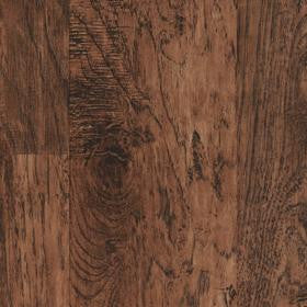 Art Select in Hickory Paprika Wood £38.38 per Sqm