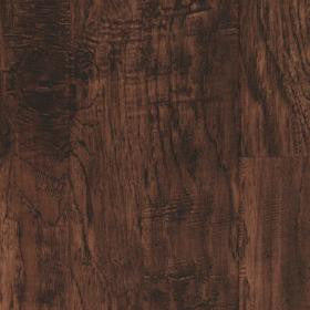 Art Select in Hickory Peppercorn £38.38 per Sqm