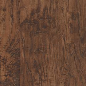 Art Select in Hickory Nutmeg £38.38 per Sqm