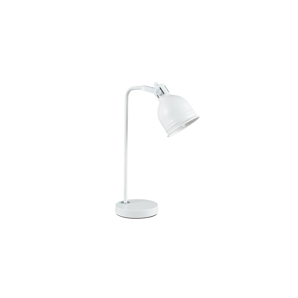 Livy Table Lamp