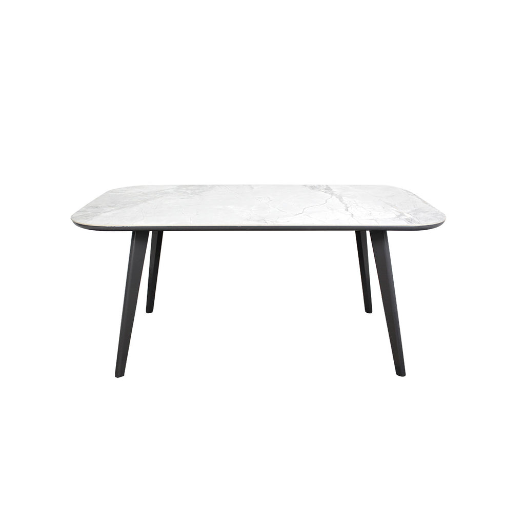 Elouise Dining Table