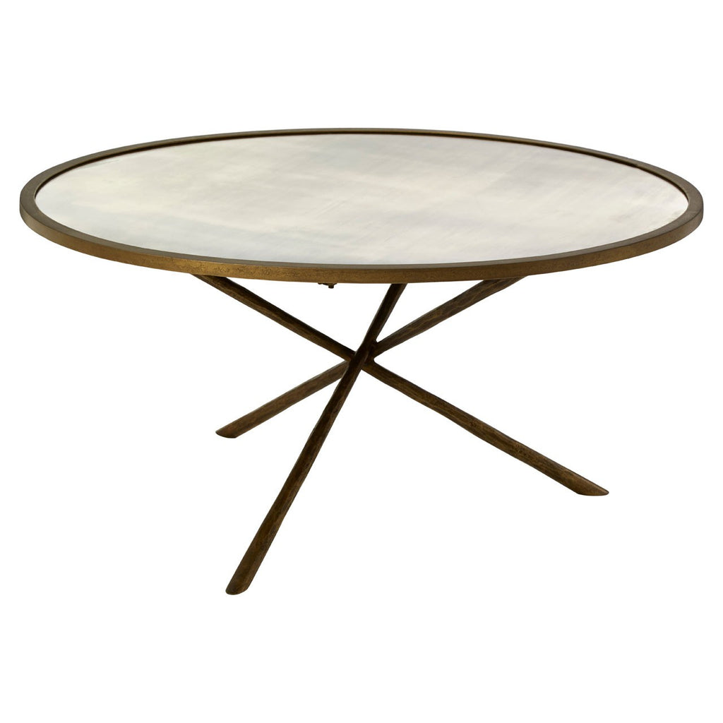 Elliott Coffee Table