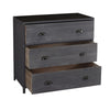 Emma Chest of Drawers