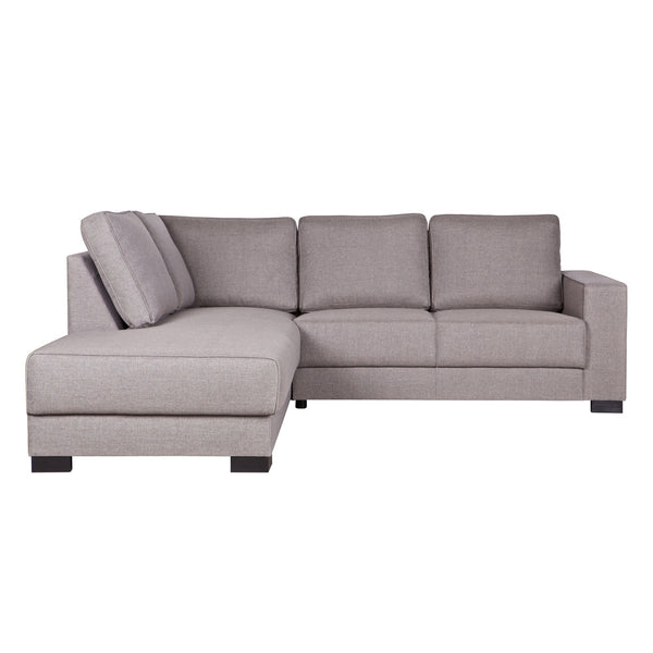 Farringdon Chaise Sofa
