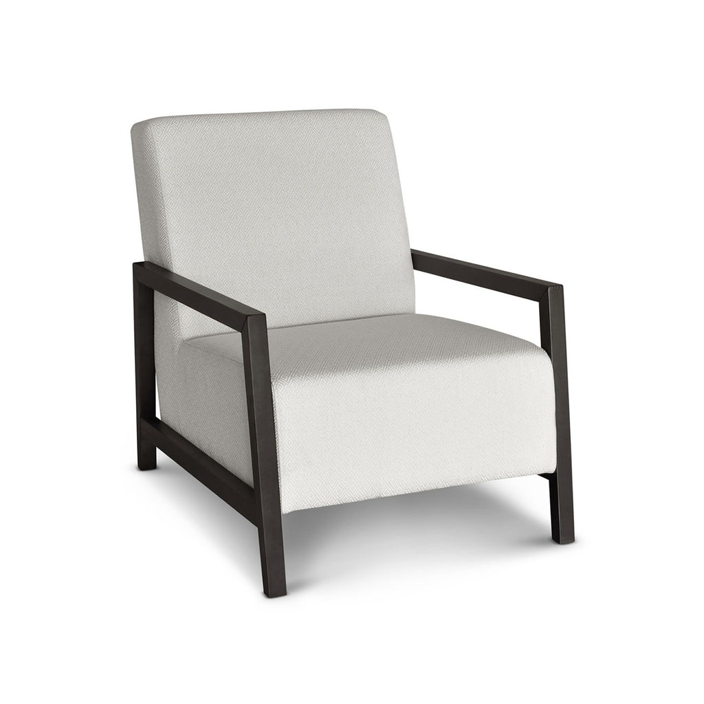 Franklin Occasional Chair