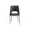 Kieran Dining Chair (set of two)