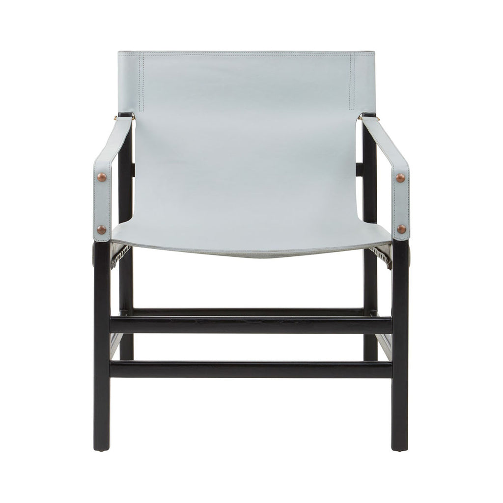 Oslo Straight Chair