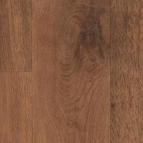 Art Select in Dawn Oak £38.38 per Sqm