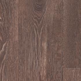 Art Select in Dusk Oak £38.38 per Sqm