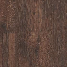 Art Select in Sundown Oak £38.38 per Sqm
