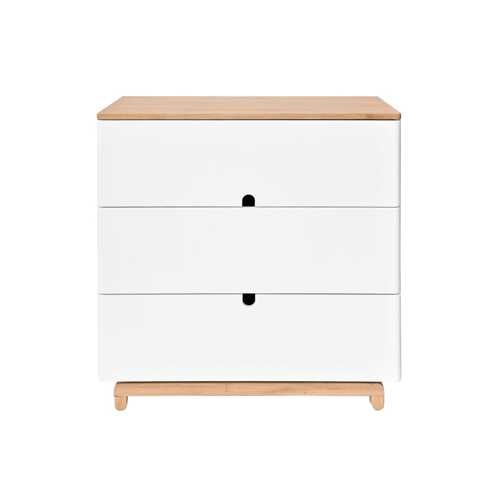 Harper CH Chest of Drawers
