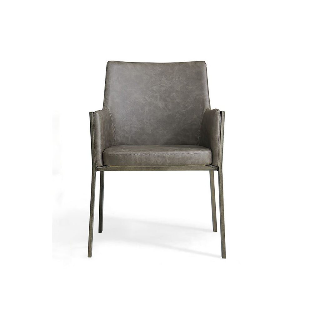 Johnston Armchair