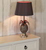 Pineapple Lamp Base