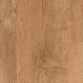Art Select in Spring Oak £38.38 per Sqm