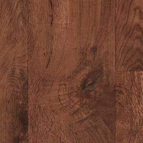 Art Select in Autumn Oak £38.38 per Sqm