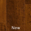 Art Select in Spanish Cherry £38.38 per Sqm