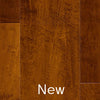 Art Select in Santina Cherry £38.38 per Sqm
