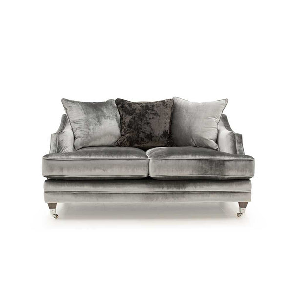 Roebuck Sofa 2 Seater