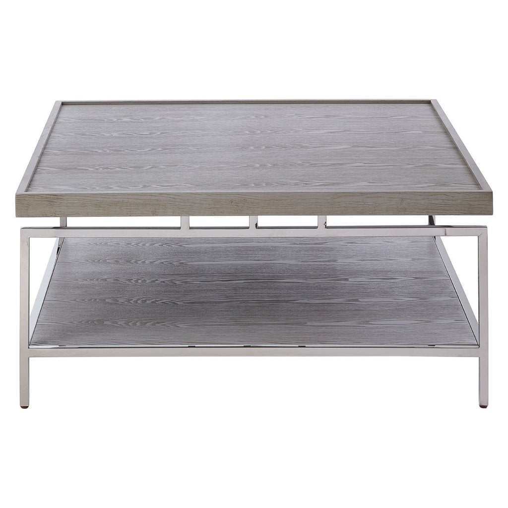 Rosemount Coffee Table