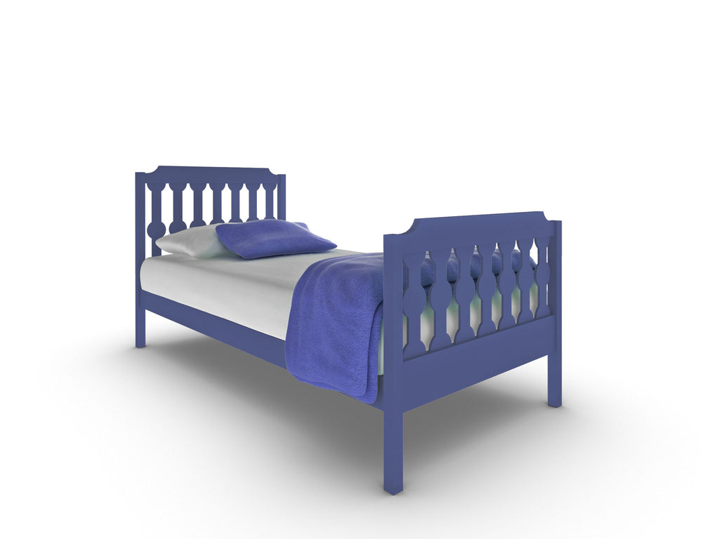 Hayden Childrens Bed