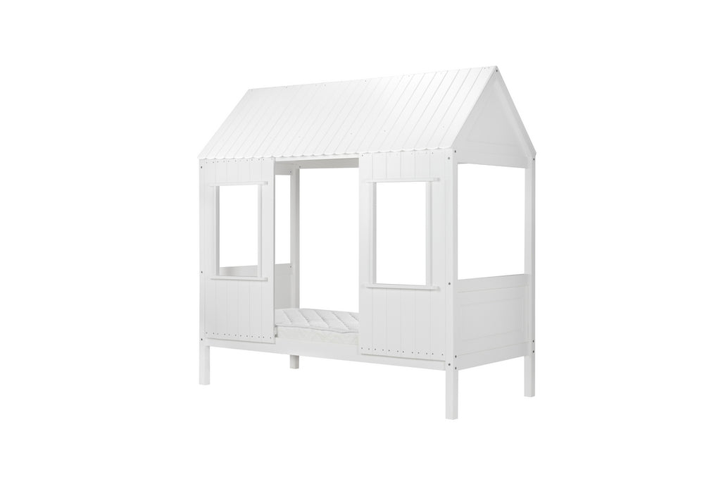 Treehouse Kids Bed