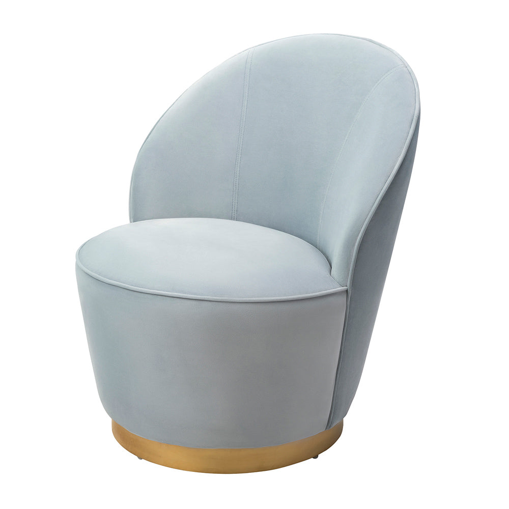 Vogue Chair