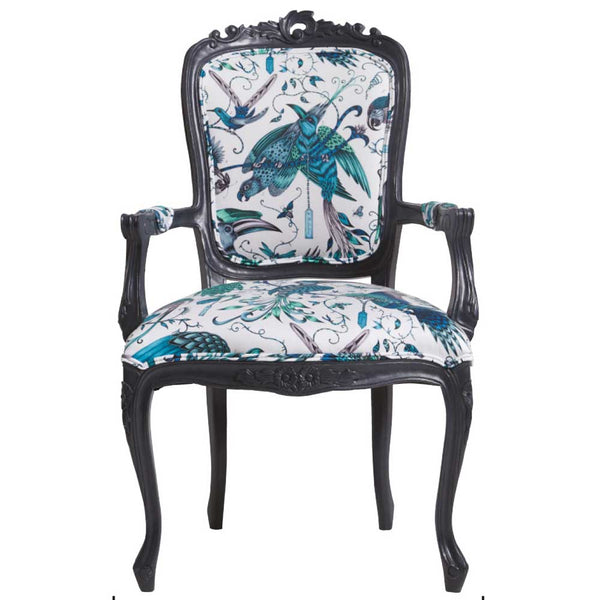 Antoinette Jungle Chair