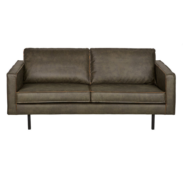 Berlin 2.5 Seater Sofa