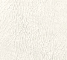 Recycled Leather Tile in White £85 per Sqm
