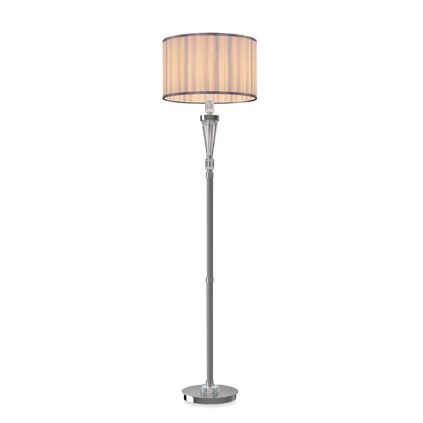 Catherine Floor Lamp