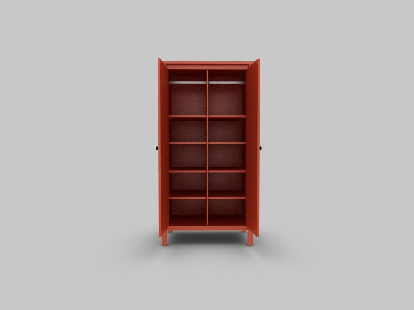 childrens-wardrobe-8-shelves